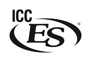 ICC-ES Logo