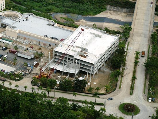 Sheraton-Hotel-Deck-Caguas