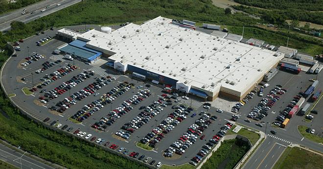 Walmart Caguas